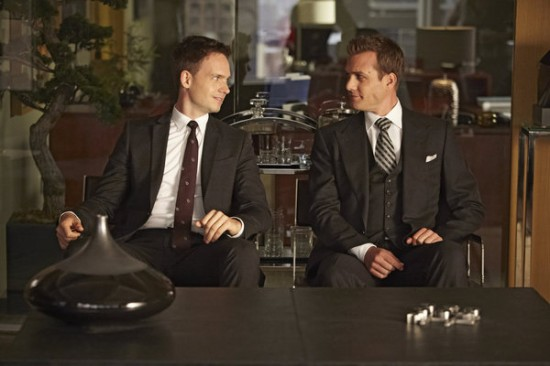 Suits Season 3 Episode 3 Unfinished Business (7)