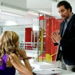 Necessary Roughness Season 3 Episode 6 Good Will Haunting (3)