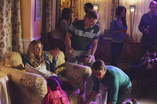 Pretty Little Liars Season 4 Episode 5 Gamma Zeta Die! (10)