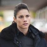 Rookie Blue Season 4 Episode 6 Skeletons (6)