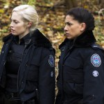 Rookie Blue Season 4 Episode 7 Friday the 13th (8)