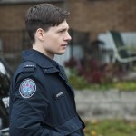Rookie Blue Season 4 Episode 6 Skeletons (4)