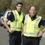 Rookie Blue Season 4 Episode 4 The Kids Are Not Alright (10)