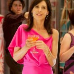 Royal Pains Season 5 Episode 6 Can of Worms (5)