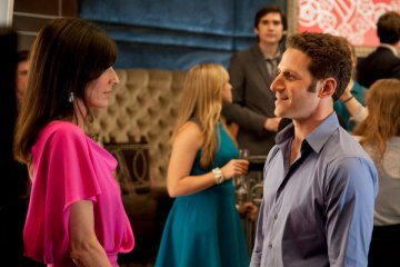 Royal Pains Season 5 Episode 6 Can of Worms (2)