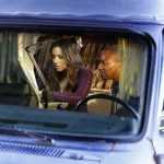 Marvel's Agents of S.H.I.E.L.D. (23)