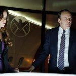 Marvel's Agents of S.H.I.E.L.D. (20)