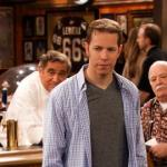 Sullivan & Son Season 2 Episode 5 Rumspringa (2)