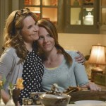 Switched at Birth Season 2 Episode 17 Prudence, Avarice, Lust, Justice, Anger (2)