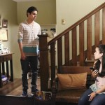 The Fosters Episode 8 Clean (6)