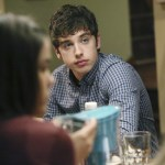 The Fosters Episode 8 Clean (2)