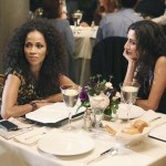 The Fosters Episode 8 Clean (9)