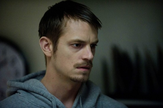 The Killing Season 3 Episode 7 Hope Kills (11)