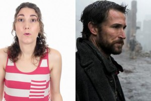 falling skies s3e9 review