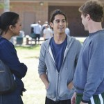 Twisted Episode 7 We Need to talk About Danny (5)