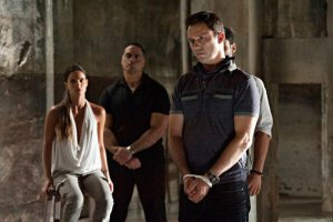 Burn Notice Season 7 Episode 10 Things Unseen (1)