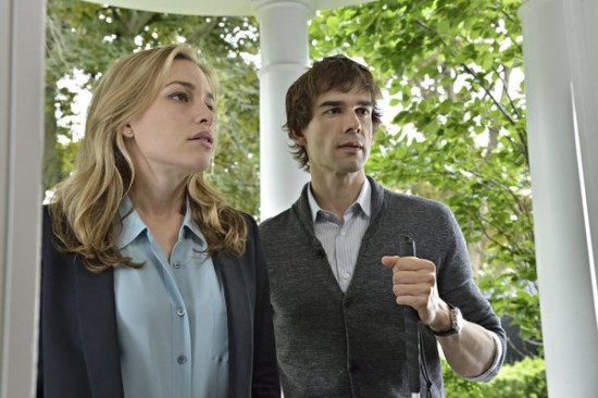 Covert Affairs Season 4 Episode 7 Crackity Jones (7)