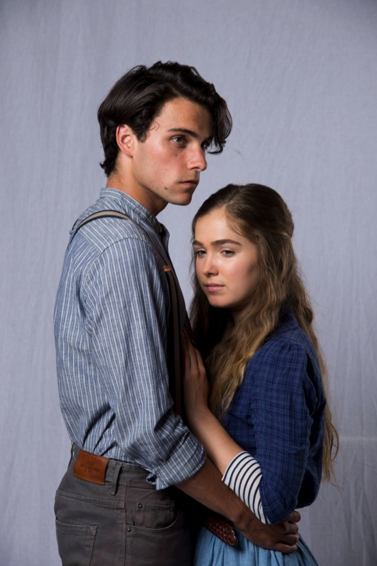 Escape from Polygamy (Lifetime) (11)