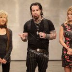 Face Off Season 5 Episode 3 Gettin Goosed (37)