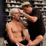 Face Off Season 5 Episode 3 Gettin Goosed (36)