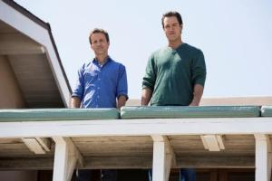 Franklin & Bash Season 3 Episode 10 Gone in a Flash (1)