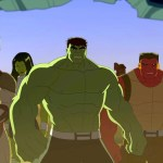 Marvel's Hulk and the Agents of S.M.A.S.H. (13)