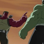 Marvel's Hulk and the Agents of S.M.A.S.H. (11)