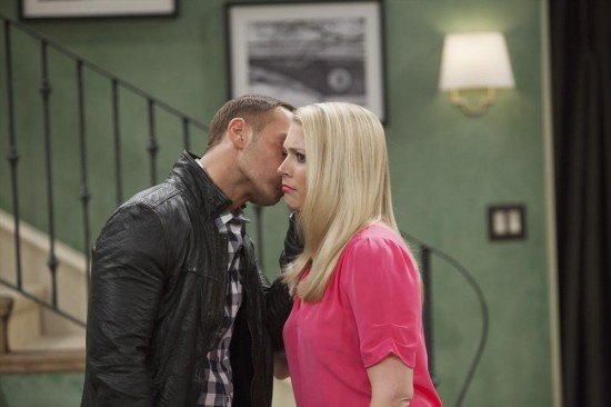 Melissa & Joey Season 3 Episode 12 Bad Influence (4)