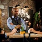 Rizzoli & Isles Season 4 Episode 7 All For One (1)