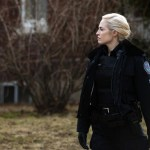 Rookie Blue Season 4 Episode 10 You Are Here (13)
