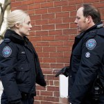 Rookie Blue Season 4 Episode 10 You Are Here (11)