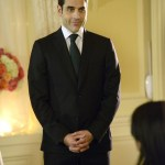Rookie Blue Season 4 Episode 8 For Better, For Worse (10)
