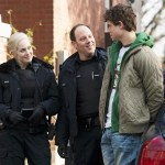 Rookie Blue Season 4 Episode 10 You Are Here (8)