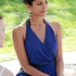 Royal Pains Season 5 Episode 11 The Party's Over (2)