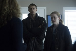 The Killing Season 3 Episode 11 and 12 From Up Here;The Road to Hamelin (9)