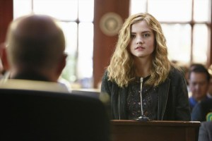 Twisted Episode 10 Poison of Interest (16)