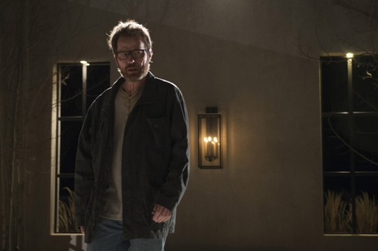 Breaking Bad Season 5 Episode 16 Felina (2)