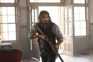 Hell On Wheels Season 3 Episode 9 Fathers and Sins (1)