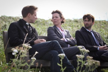 Broadchurch Episode 6 (1)