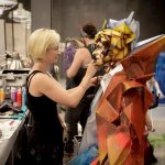 Face Off Season 5 Episode 7 Living Art (7)