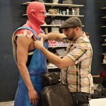 Face Off Season 5 Episode 7 Living Art (6)
