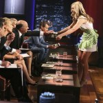 Shark Tank Season 5 Episode 1 (3)