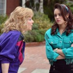 The Goldbergs Episode 1 The Circle of Driving (8)