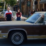 The Goldbergs Episode 1 The Circle of Driving (2)
