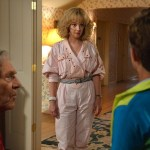 The Goldbergs Episode 2 Daddy Daughter Day (9)