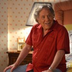 The Goldbergs Episode 2 Daddy Daughter Day (5)