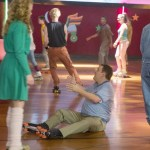 The Goldbergs Episode 2 Daddy Daughter Day (21)