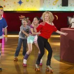 The Goldbergs Episode 2 Daddy Daughter Day (16)