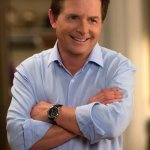 The Michael J. Fox Show episodes 1 and 2 Pilot and Neighbor (14)