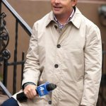 The Michael J. Fox Show episodes 1 and 2 Pilot and Neighbor (27)